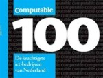 Computable top 100 is een goed referentiepunt