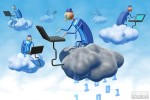 5 misvattingen over Private Cloud Computing