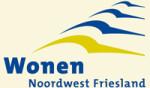 Woningcorporatie Wonen Noordwest Friesland start met nieuw ICT Beleidsplan